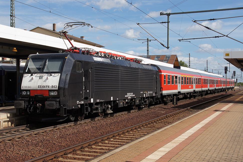 https://www.janw.de/eisenbahn/archiv/div/2011/1702.jpg