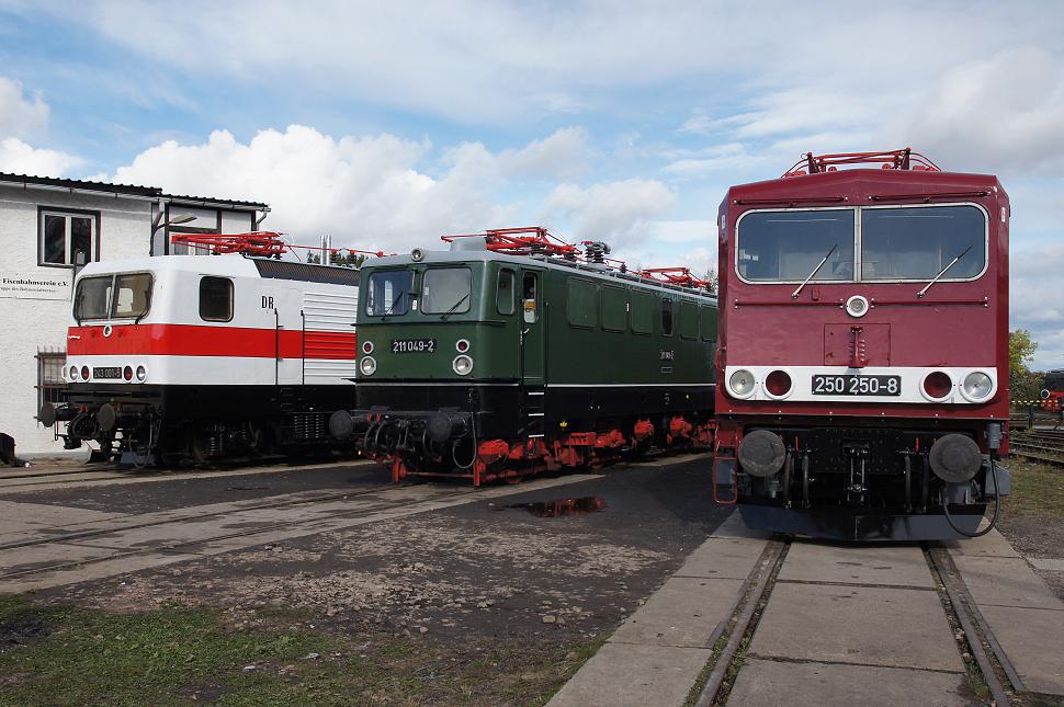 https://www.janw.de/eisenbahn/archiv/div/2011/3102.jpg