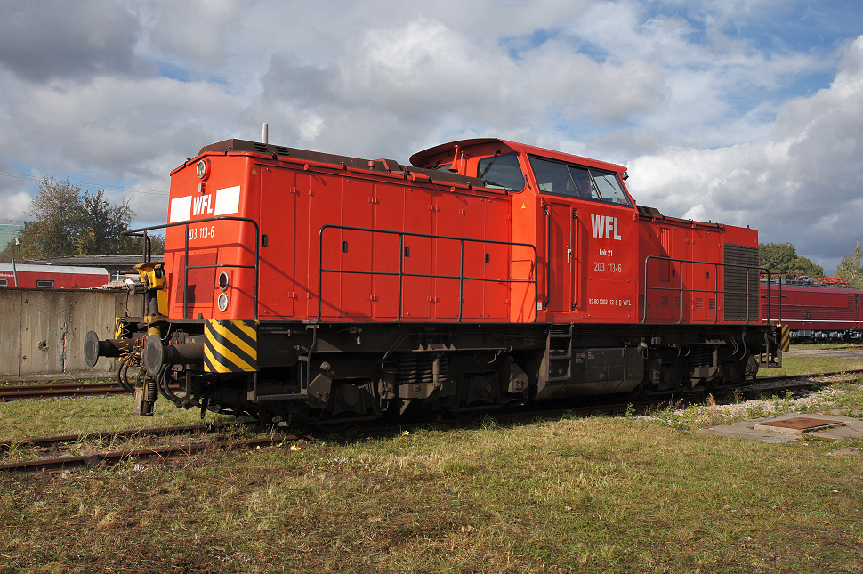 http://www.janw.de/eisenbahn/archiv/div/2011/3105.jpg