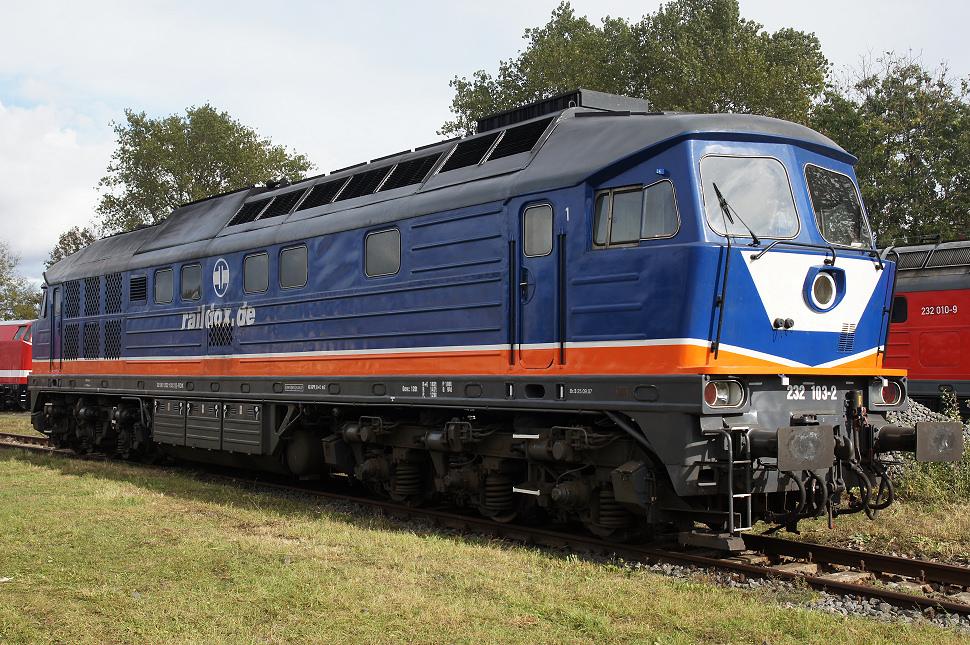 https://www.janw.de/eisenbahn/archiv/div/2011/3106.jpg