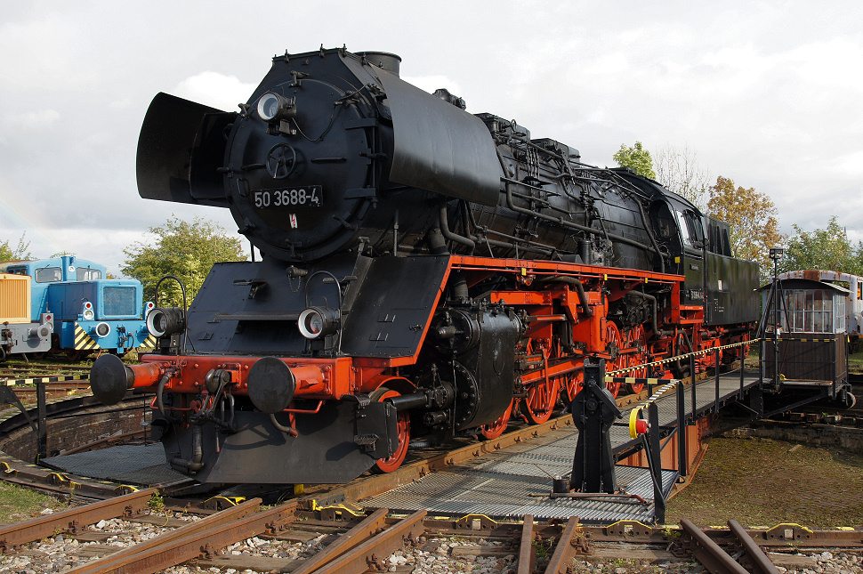http://www.janw.de/eisenbahn/archiv/div/2011/3108.jpg