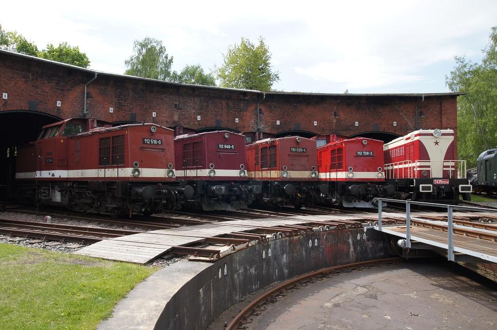 https://www.janw.de/eisenbahn/archiv/div/2012/0501.jpg