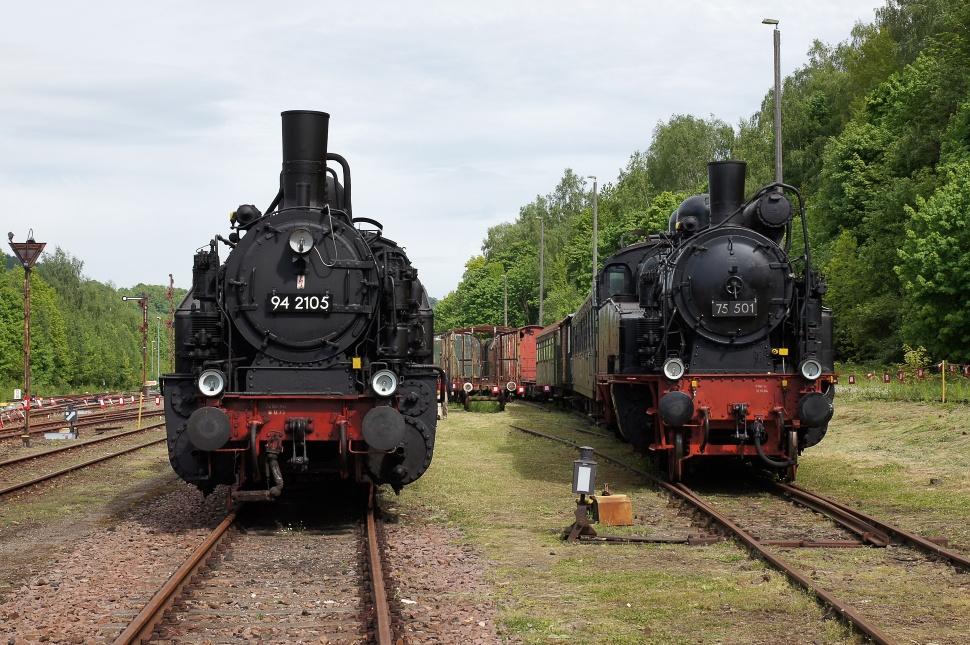 http://www.janw.de/eisenbahn/archiv/div/2012/0502.jpg