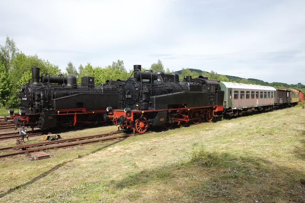 http://www.janw.de/eisenbahn/archiv/div/2012/0503.jpg