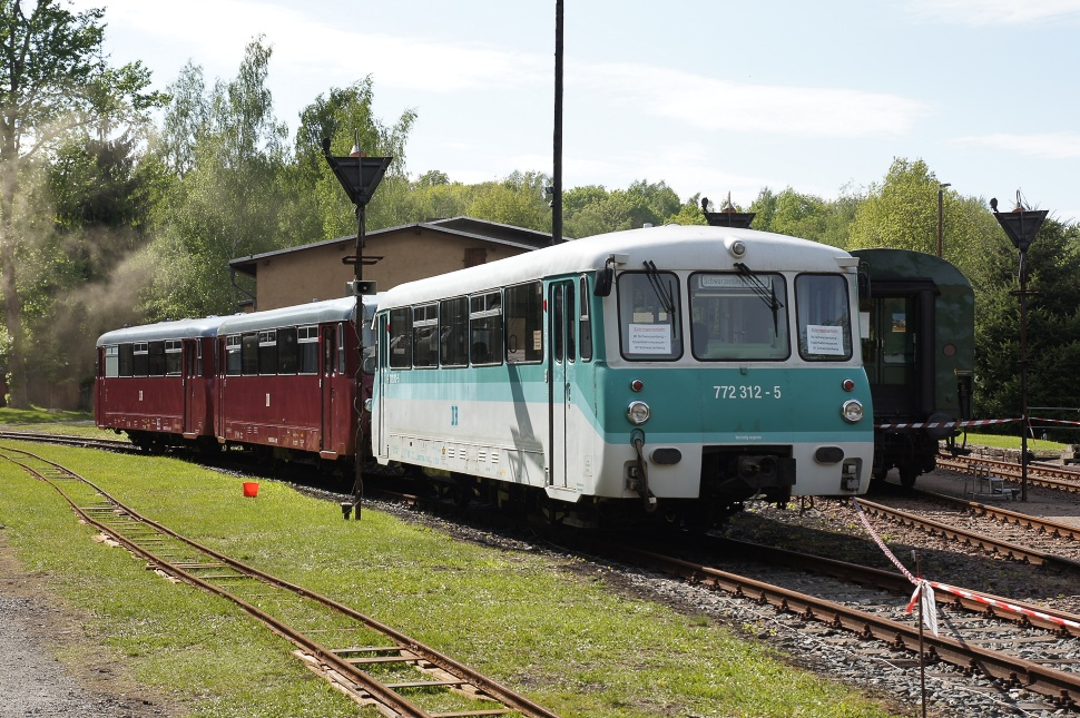 http://www.janw.de/eisenbahn/archiv/div/2012/0504.jpg