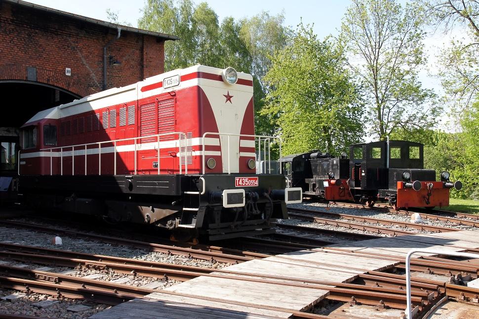 https://www.janw.de/eisenbahn/archiv/div/2012/0505.jpg