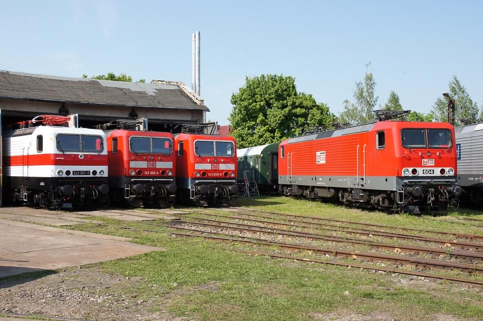 http://www.janw.de/eisenbahn/archiv/div/2012/0601.jpg