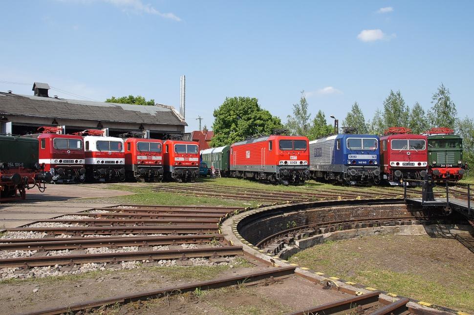 http://www.janw.de/eisenbahn/archiv/div/2012/0602.jpg