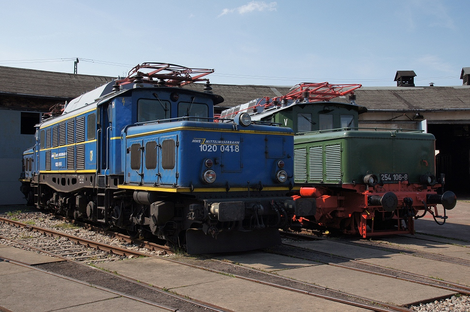 http://www.janw.de/eisenbahn/archiv/div/2012/0603.jpg