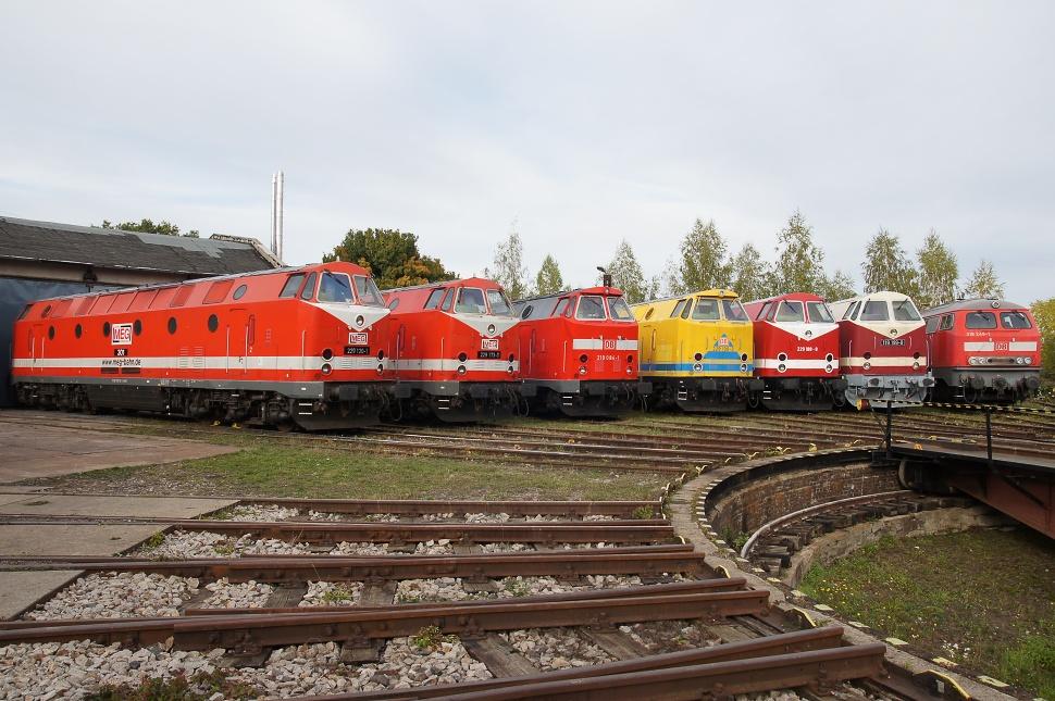 https://www.janw.de/eisenbahn/archiv/div/2012/0901.jpg