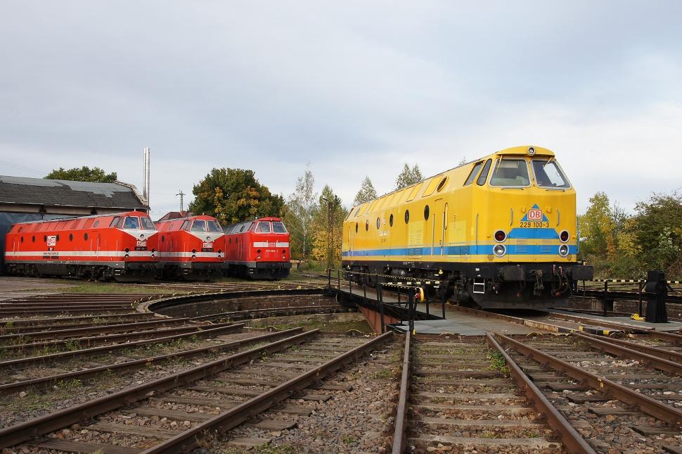 https://www.janw.de/eisenbahn/archiv/div/2012/0904.jpg