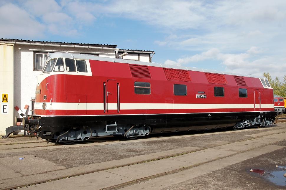 http://www.janw.de/eisenbahn/archiv/div/2013/0401.jpg