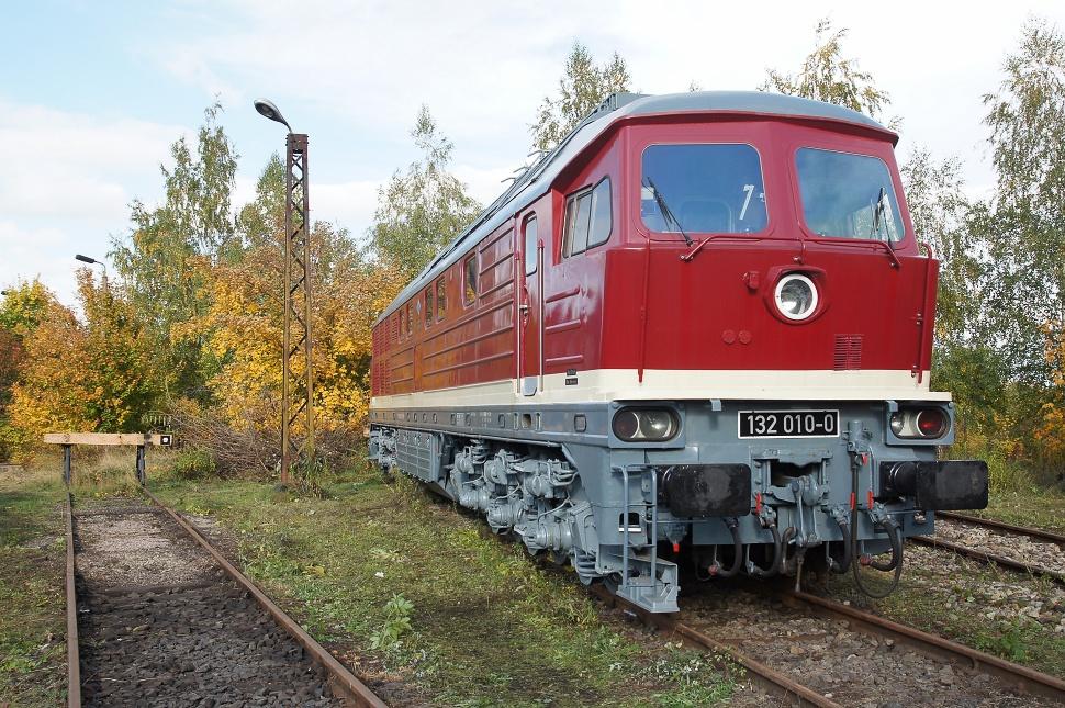 http://www.janw.de/eisenbahn/archiv/div/2013/0402.jpg