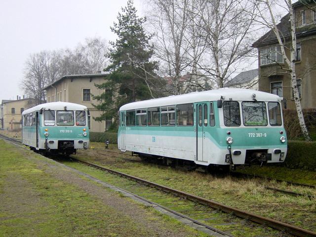 https://www.janw.de/eisenbahn/archiv/jahr/2007/2007-02.jpg