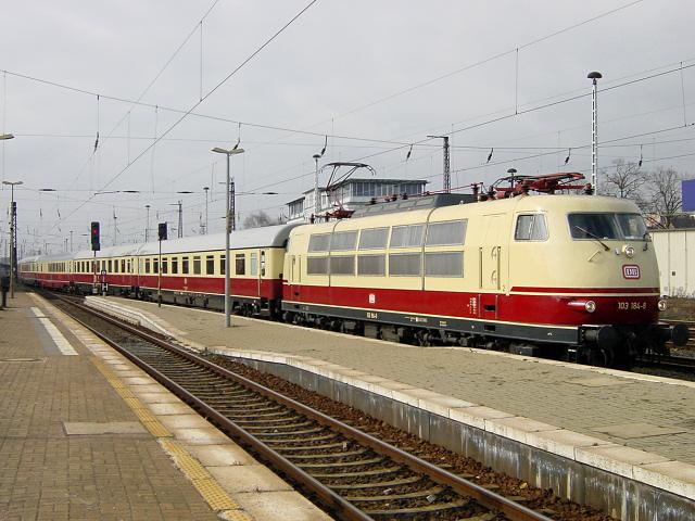 https://www.janw.de/eisenbahn/archiv/jahr/2007/2007-03.jpg