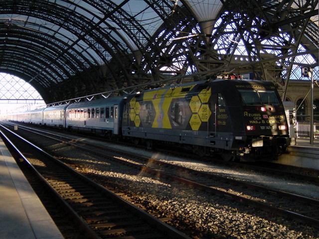 http://www.janw.de/eisenbahn/archiv/jahr/2007/2007-04.jpg