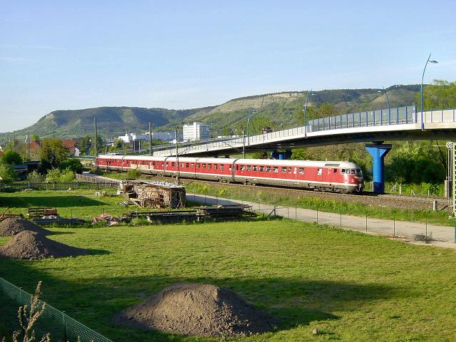https://www.janw.de/eisenbahn/archiv/jahr/2007/2007-05.jpg