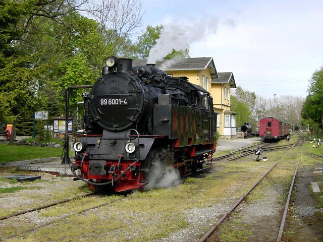 https://www.janw.de/eisenbahn/archiv/jahr/2007/2007-06.jpg