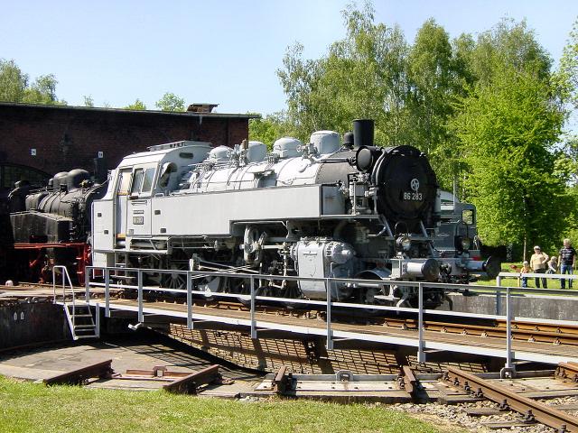 https://www.janw.de/eisenbahn/archiv/jahr/2007/2007-08.jpg