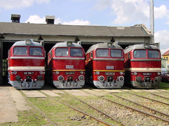 https://www.janw.de/eisenbahn/archiv/jahr/2007/2007-09.jpg