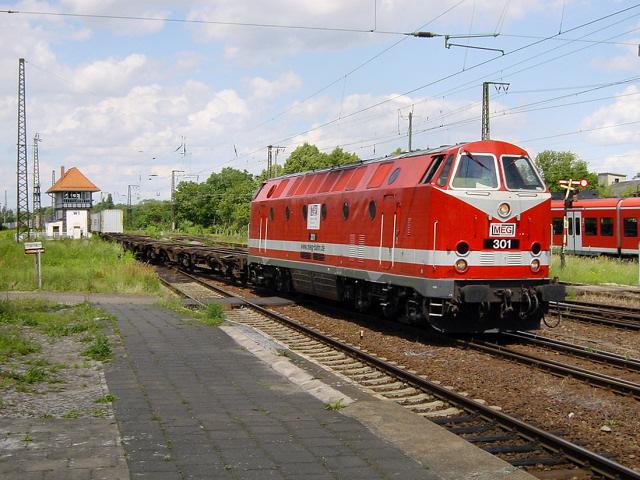 https://www.janw.de/eisenbahn/archiv/jahr/2007/2007-10.jpg