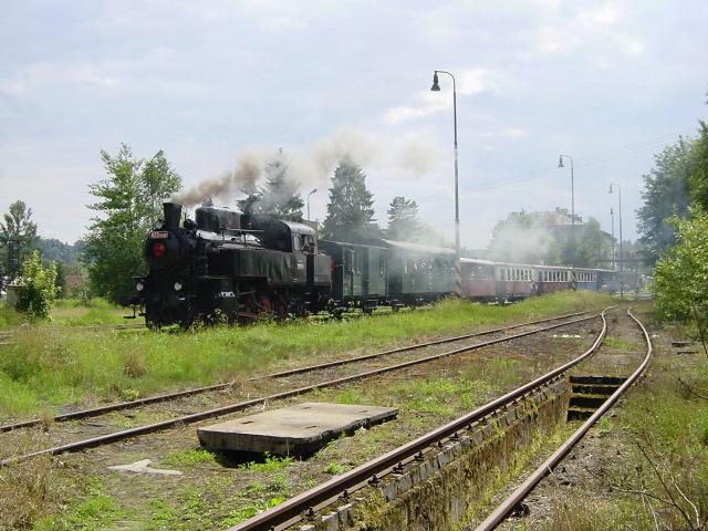 http://www.janw.de/eisenbahn/archiv/jahr/2007/2007-11.jpg