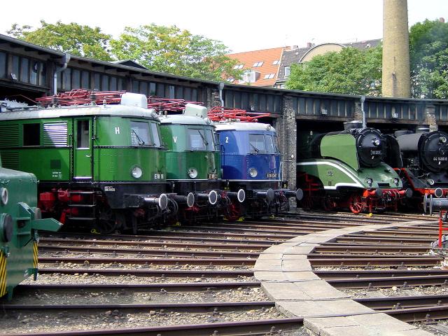 http://www.janw.de/eisenbahn/archiv/jahr/2007/2007-12.jpg