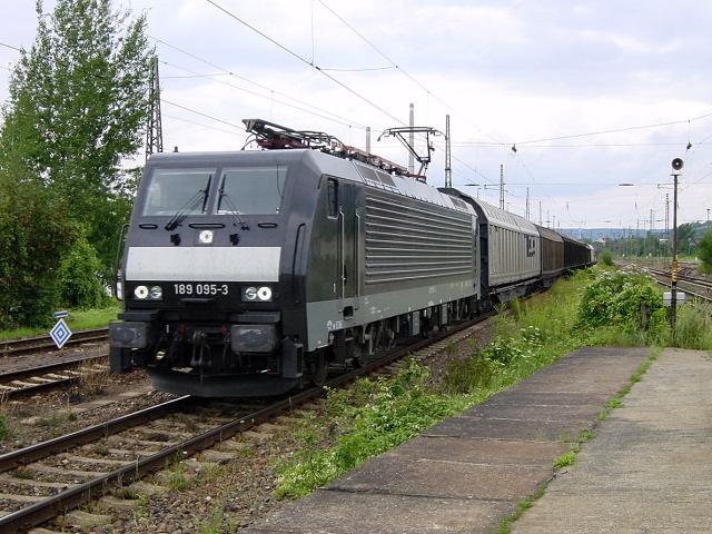 http://www.janw.de/eisenbahn/archiv/jahr/2007/2007-13.jpg
