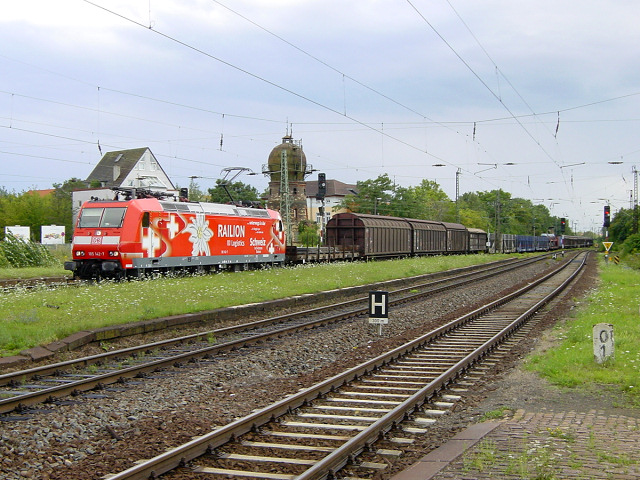 https://www.janw.de/eisenbahn/archiv/jahr/2007/2007-14.jpg