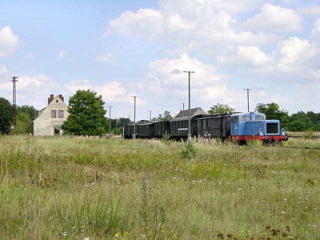 http://www.janw.de/eisenbahn/archiv/jahr/2007/2007-15.jpg