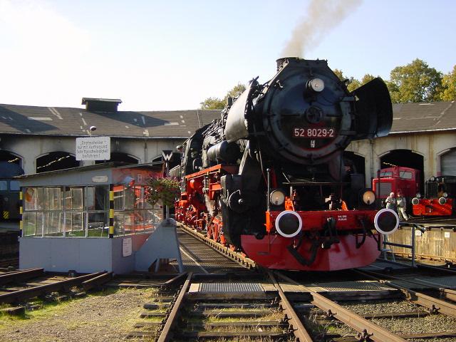 https://www.janw.de/eisenbahn/archiv/jahr/2007/2007-16.jpg
