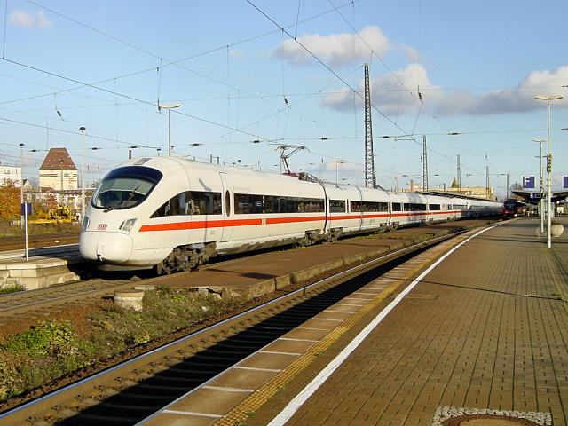 http://www.janw.de/eisenbahn/archiv/jahr/2007/2007-17.jpg