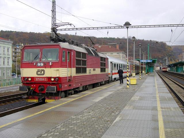 https://www.janw.de/eisenbahn/archiv/jahr/2007/2007-18.jpg