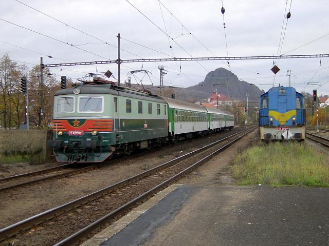 http://www.janw.de/eisenbahn/archiv/jahr/2007/2007-19.jpg