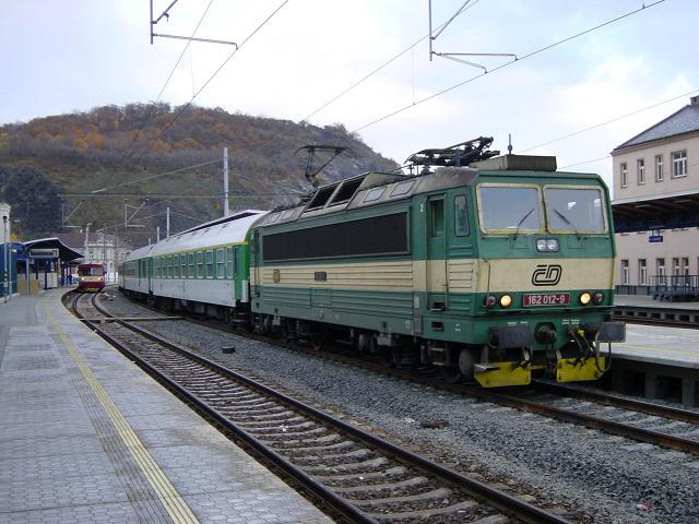 https://www.janw.de/eisenbahn/archiv/jahr/2007/2007-20.jpg