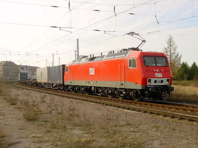 https://www.janw.de/eisenbahn/archiv/jahr/2007/2007-21.jpg