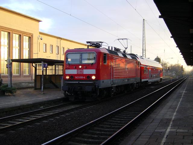 http://www.janw.de/eisenbahn/archiv/jahr/2007/2007-22.jpg