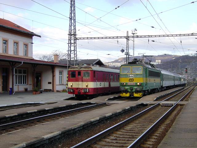 https://www.janw.de/eisenbahn/archiv/jahr/2007/2007-23.jpg