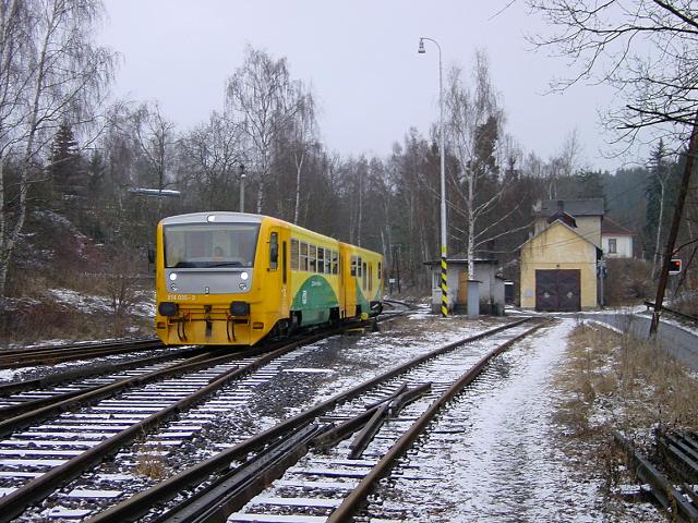 http://www.janw.de/eisenbahn/archiv/jahr/2007/2007-24.jpg