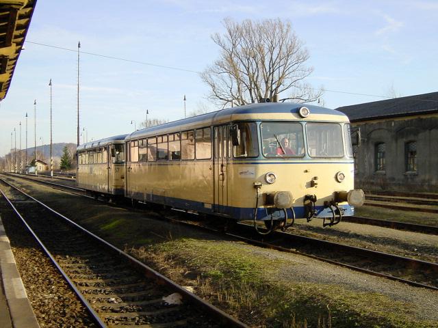 https://www.janw.de/eisenbahn/archiv/jahr/2008/2008-01.jpg