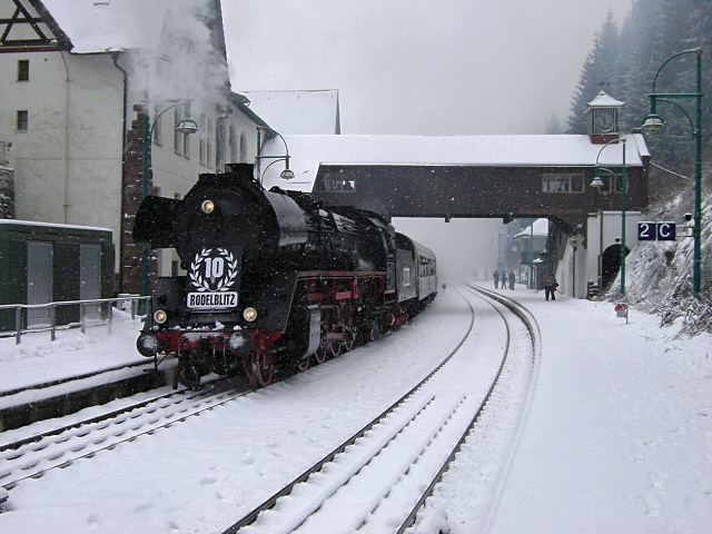 https://www.janw.de/eisenbahn/archiv/jahr/2008/2008-02.jpg