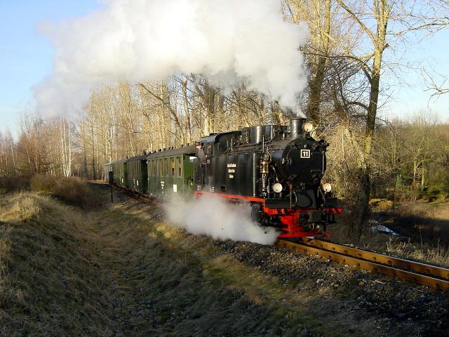 https://www.janw.de/eisenbahn/archiv/jahr/2008/2008-03.jpg