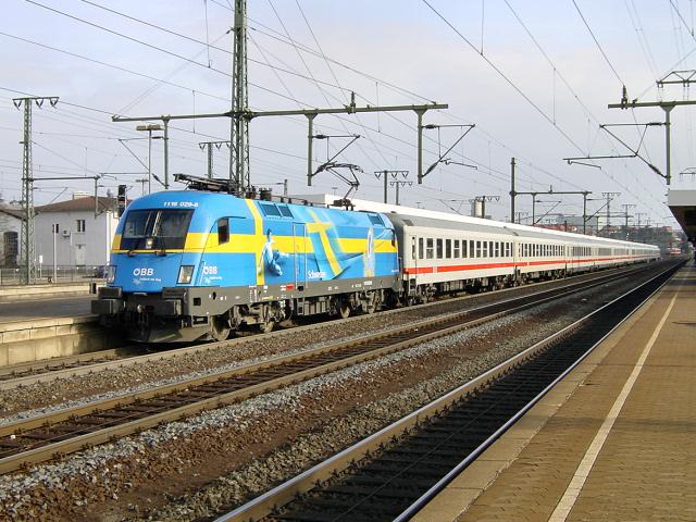 https://www.janw.de/eisenbahn/archiv/jahr/2008/2008-04.jpg
