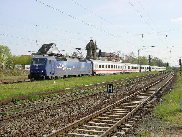 https://www.janw.de/eisenbahn/archiv/jahr/2008/2008-05.jpg