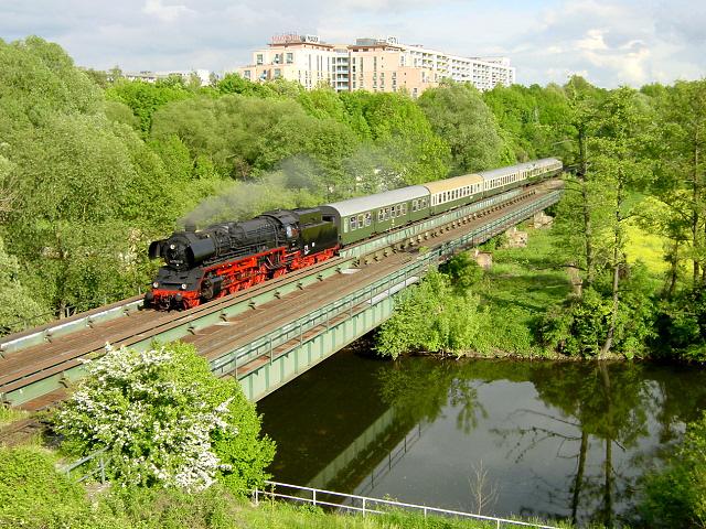 https://www.janw.de/eisenbahn/archiv/jahr/2008/2008-06.jpg