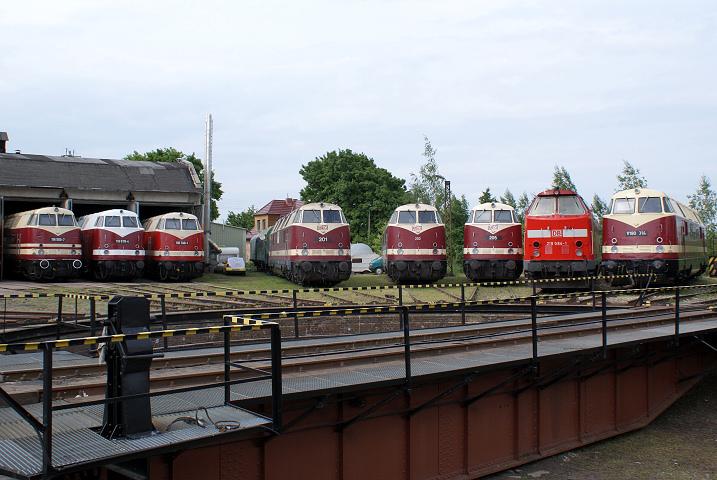 https://www.janw.de/eisenbahn/archiv/jahr/2008/2008-07.jpg