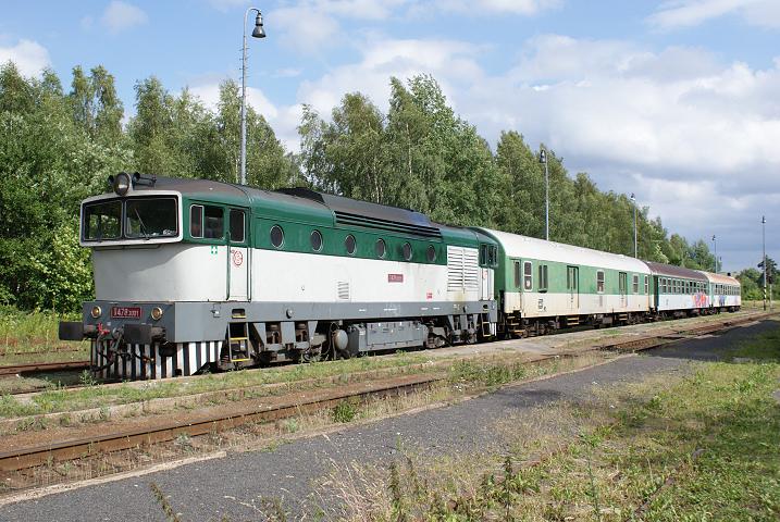 https://www.janw.de/eisenbahn/archiv/jahr/2008/2008-08.jpg