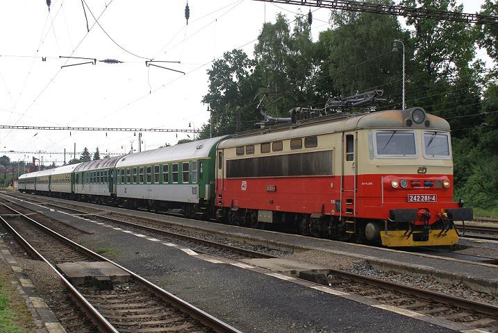 https://www.janw.de/eisenbahn/archiv/jahr/2008/2008-09.jpg