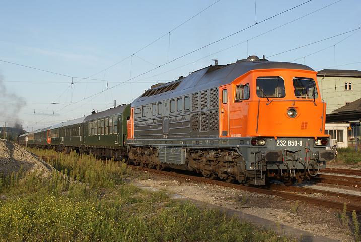 https://www.janw.de/eisenbahn/archiv/jahr/2008/2008-11.jpg