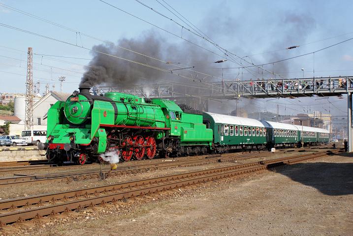 https://www.janw.de/eisenbahn/archiv/jahr/2008/2008-12.jpg